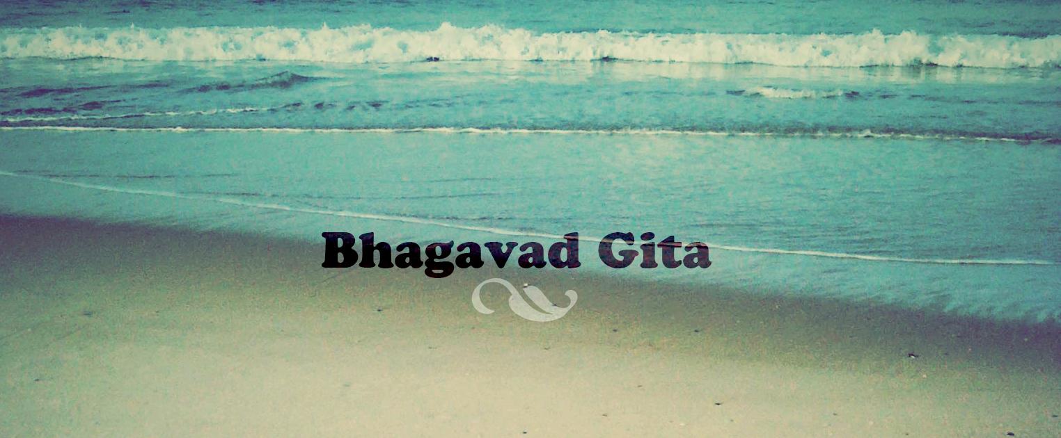 5_bhagavad gita_destaque copy