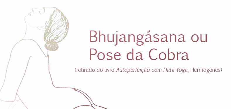 destaque_cobra