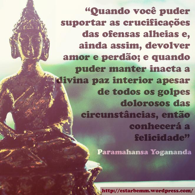 yogananda copy