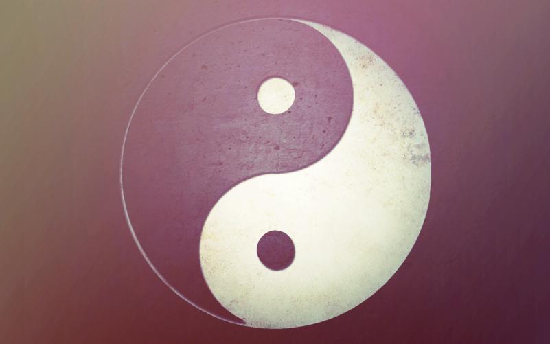 ying-yang_00363148