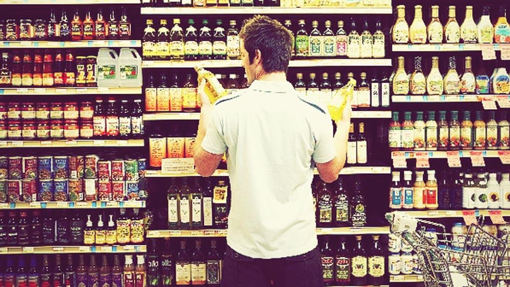 Prateleira-de-supermercado-size-598
