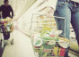vendas-supermercado