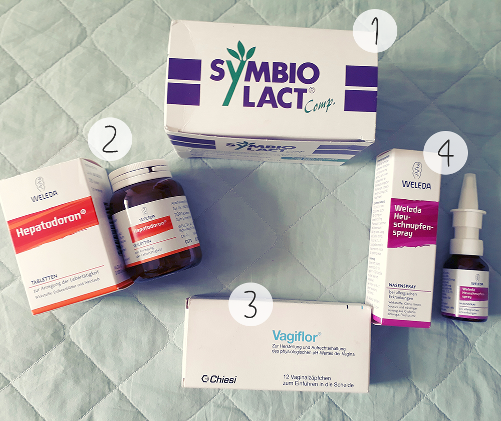 remedios_alemanha